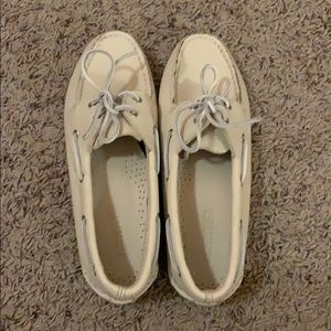 Sperry Women's Authentic Boat Shoe